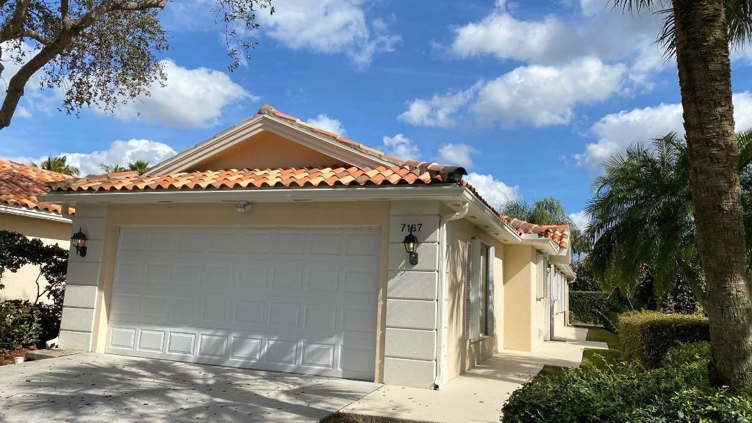 7167 Grassy Bay Drive, West Palm Beach, FL 33411 - MLS#: RX-10716791