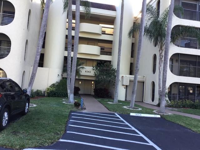 Photo of 6342 Longboat Lane #101, Boca Raton, FL 33433 (MLS # RX-10733791)