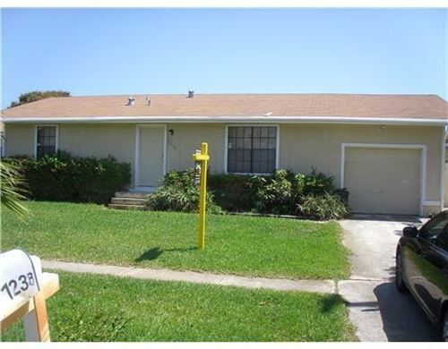 Photo of 7238 San Castle Boulevard, Lake Worth, FL 33462 (MLS # RX-10746792)