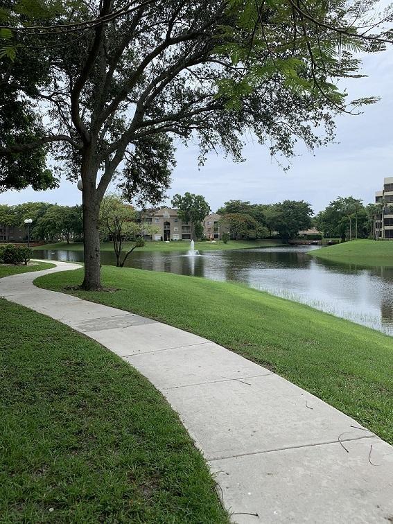 1865 Palm Cove Boulevard #9-108, Delray Beach, FL 33445 - #: RX-10628792