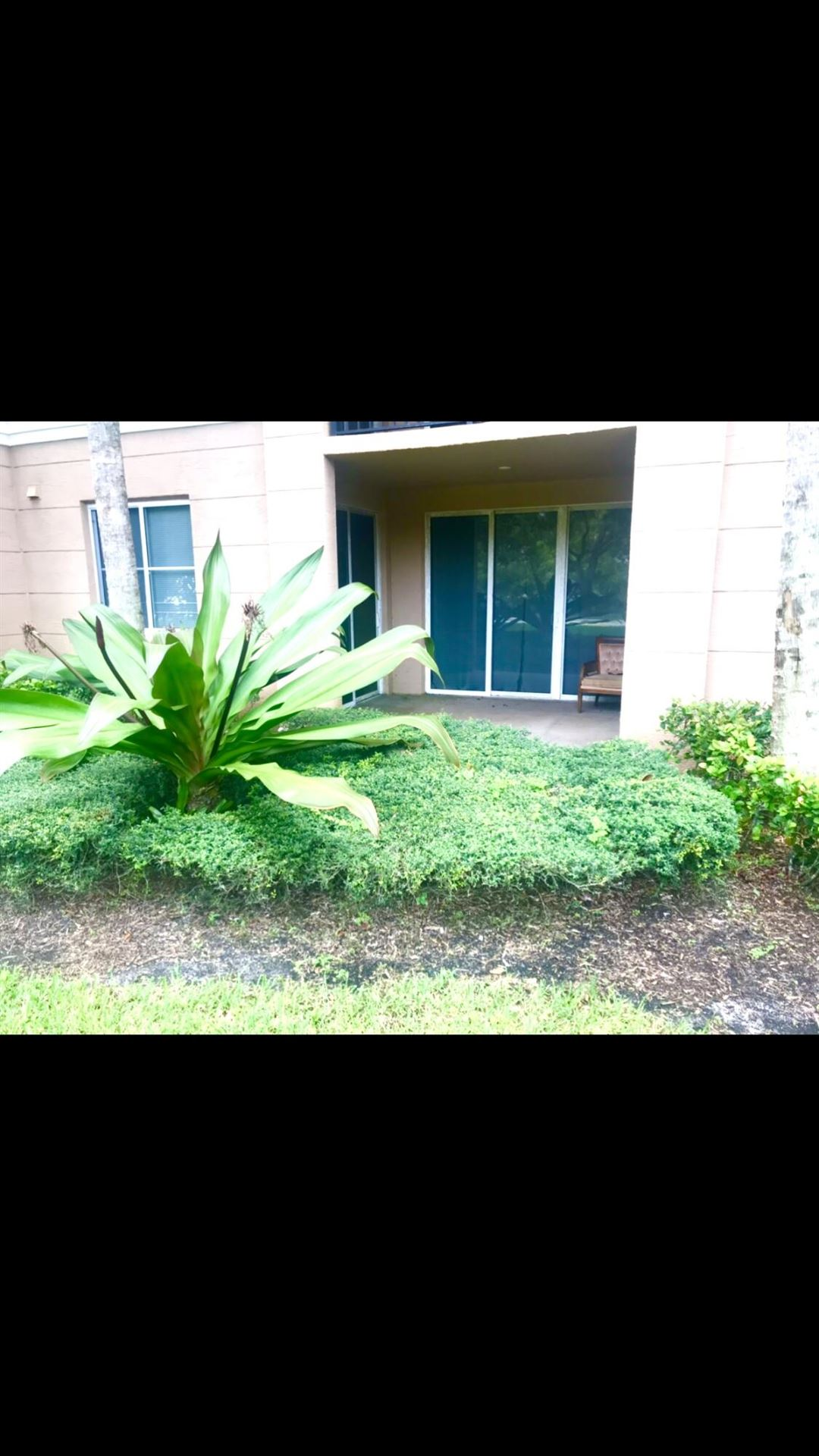 1690 Renaissance Commons Boulevard #1103, Boynton Beach, FL 33426 - #: RX-10705792
