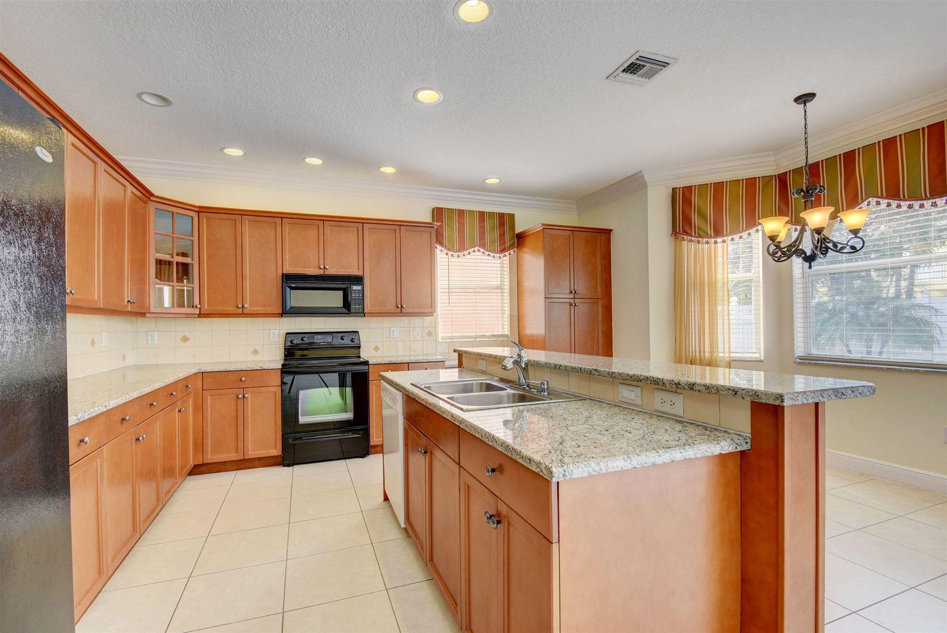 Photo of 2559 Sawyer Terrace, Wellington, FL 33414 (MLS # RX-10732792)