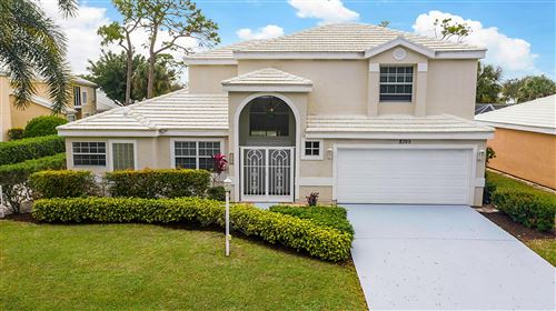 Photo of Listing MLS rx in 8705 SE Riverfront Terr Terrace Tequesta FL 33469