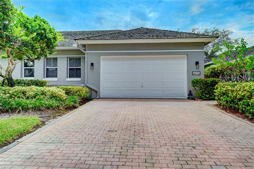 Photo of Listing MLS rx in 4036 NW 58th Street Boca Raton FL 33496