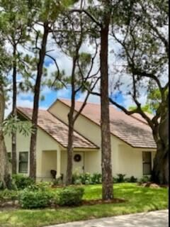Photo of 801 Bannock Ter Terrace, Palm Beach Gardens, FL 33418 (MLS # RX-10730793)