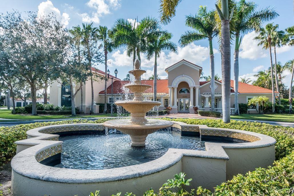 1650 N 42nd Circle #111, Vero Beach, FL 32967 - #: RX-10664793