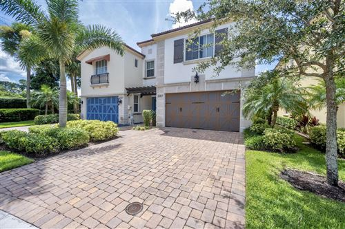 Photo of 2061 Foxtail View Court, West Palm Beach, FL 33411 (MLS # RX-10629794)