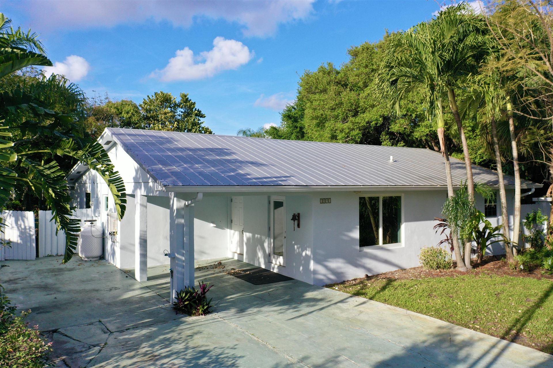 2593 Honey Road, North Palm Beach, FL 33403 - #: RX-10685794