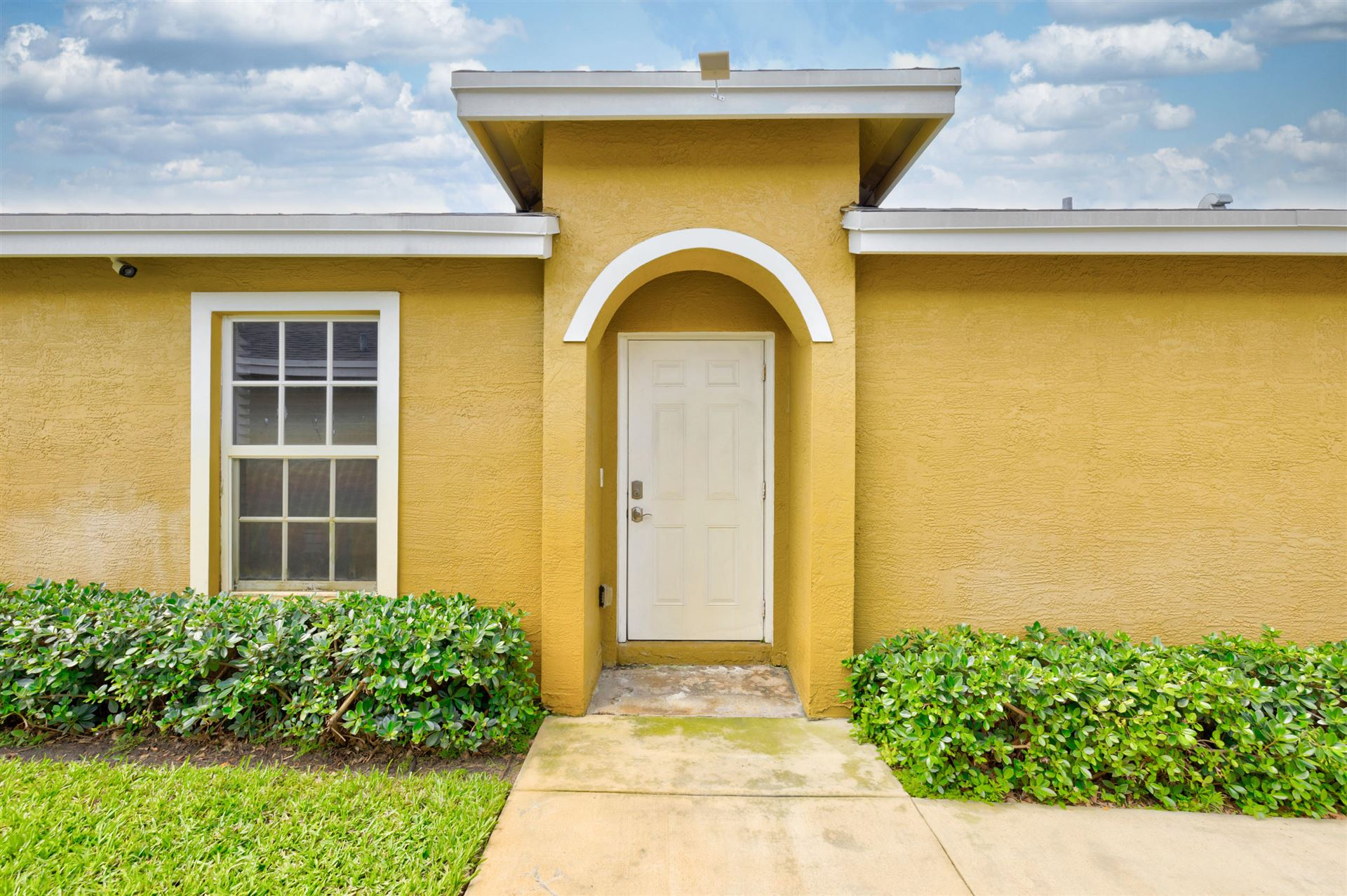Photo of 4392 NW 1st Terrace, Deerfield Beach, FL 33064 (MLS # RX-10714794)
