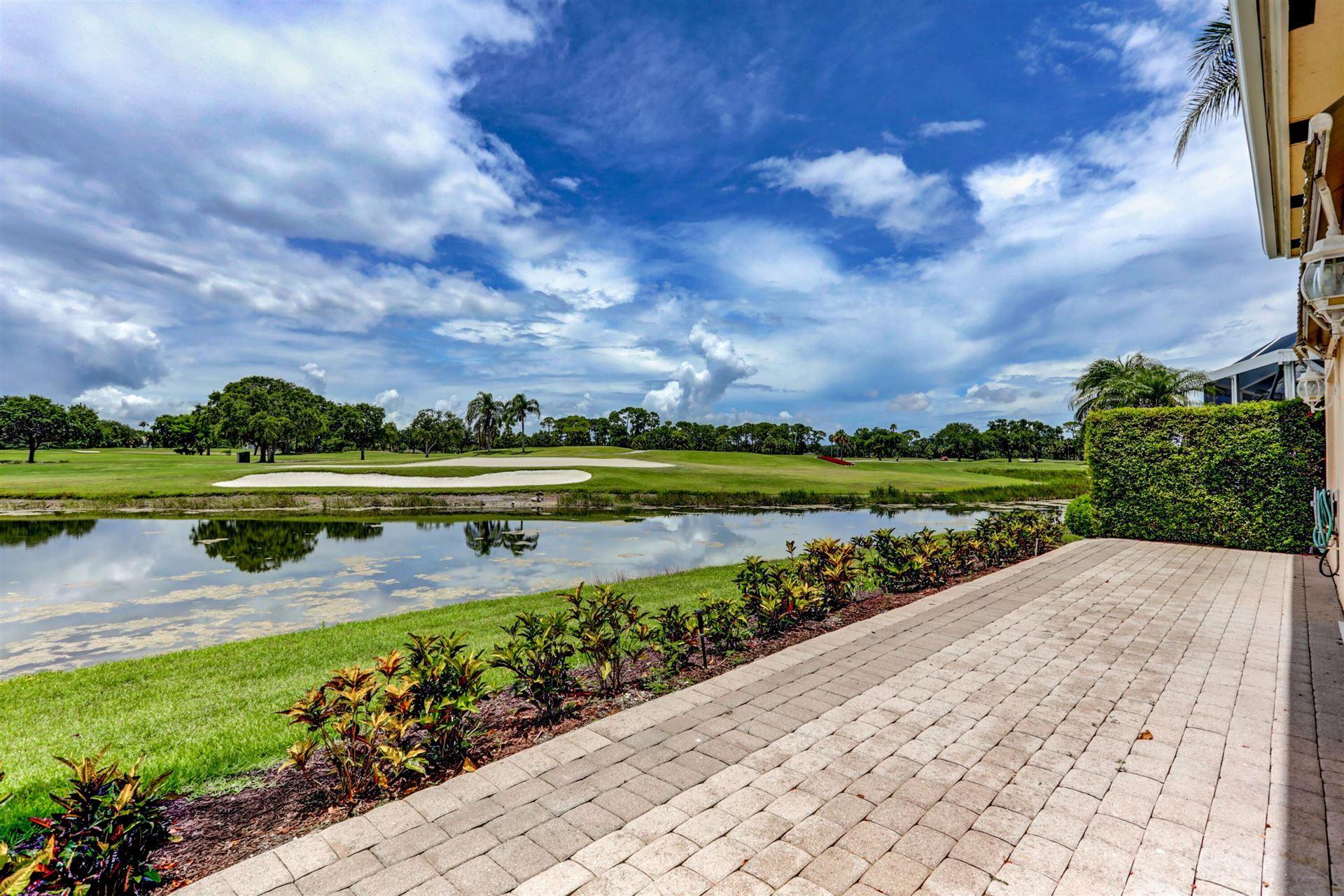 Photo of 1109 Grand Cay Drive, Palm Beach Gardens, FL 33418 (MLS # RX-10720794)