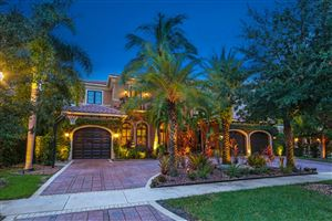 Photo of 17880 Key Vista Way, Boca Raton, FL 33496 (MLS # RX-10462795)