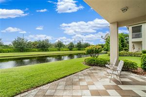 Photo of 6309 Graycliff Drive #B, Boca Raton, FL 33496 (MLS # RX-10546795)