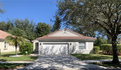 Photo of 5407 NW 49th Street, Coconut Creek, FL 33073 (MLS # RX-10550795)
