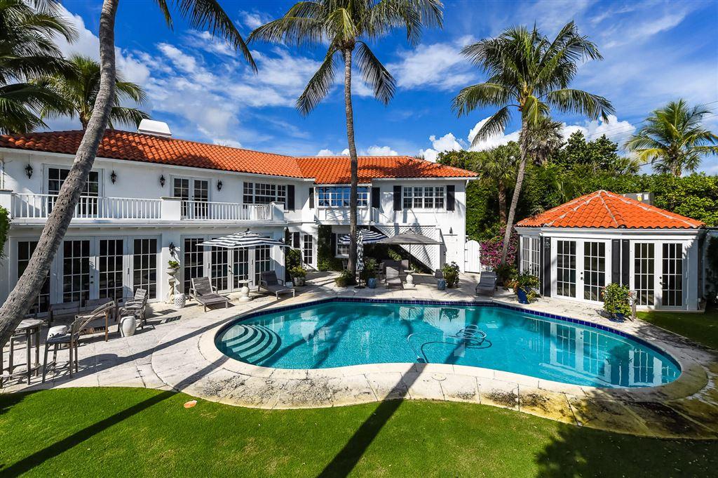 113 Kings Road, Palm Beach, FL 33480 - #: RX-10481795