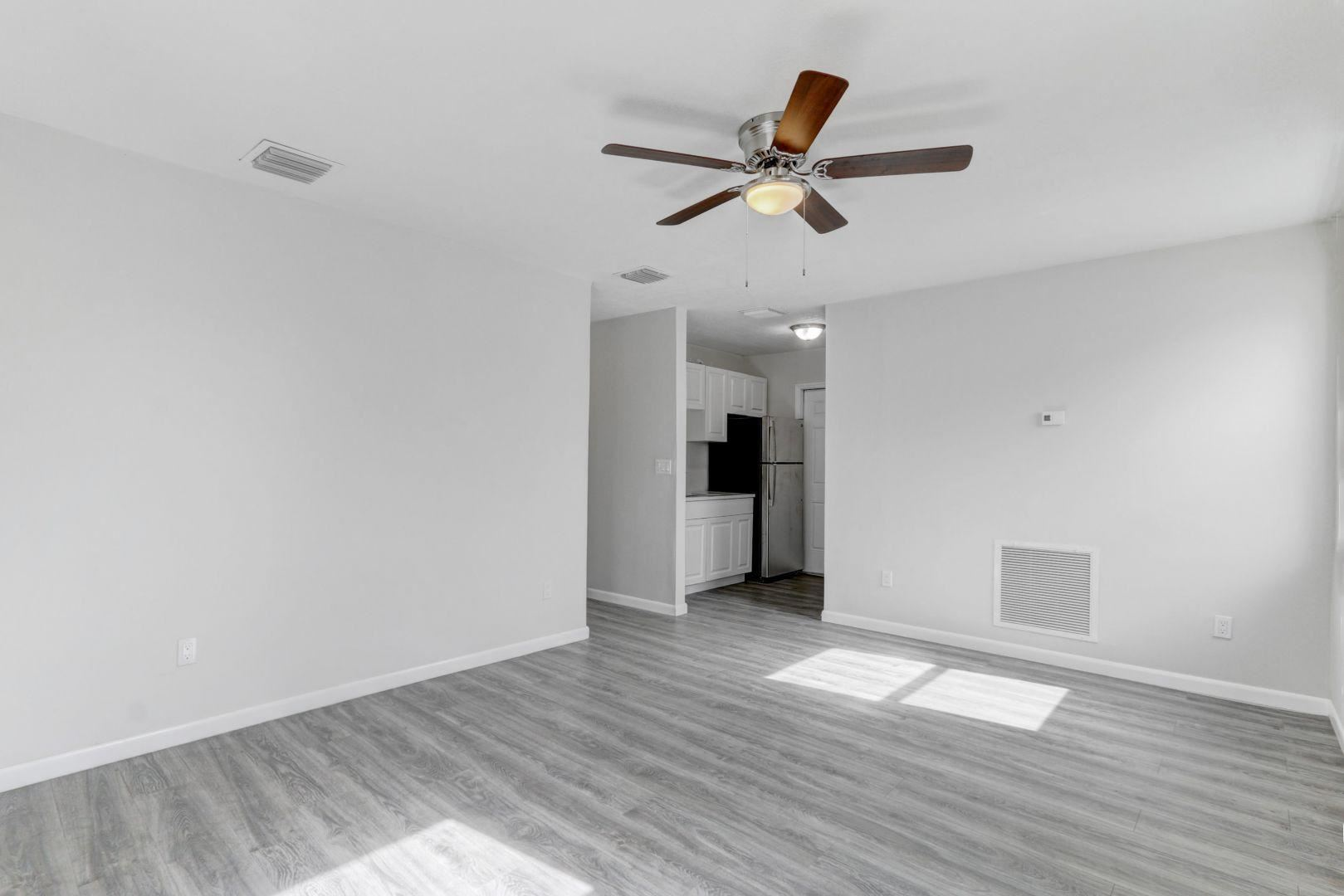 Photo of 809 W 3rd Street, Riviera Beach, FL 33404 (MLS # RX-10648795)
