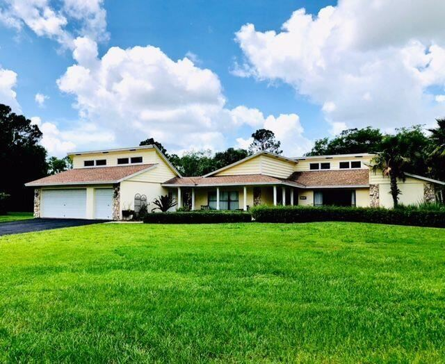 17375 Dogwood Trail N, Jupiter, FL 33478 - MLS#: RX-10727795