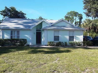5101 Matanzas Avenue, Fort Pierce, FL 34946 - MLS#: RX-10752795