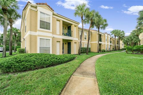 Photo of 711 Riverside Drive #1413, Coral Springs, FL 33071 (MLS # RX-10570796)