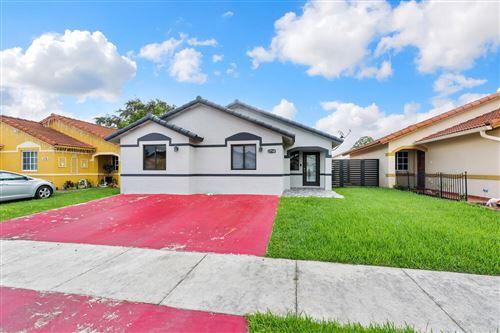 Photo of 17749 SW 144th Avenue, Miami, FL 33177 (MLS # RX-10739796)