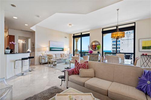 Photo of 801 S Olive Avenue #1606, West Palm Beach, FL 33401 (MLS # RX-10752796)