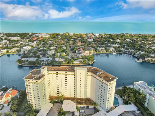 Photo of 555 SE 6th Avenue #7a, Delray Beach, FL 33483 (MLS # RX-10686797)