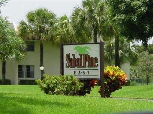Photo of 2945 SW 22nd Avenue #1050, Delray Beach, FL 33445 (MLS # RX-10715797)