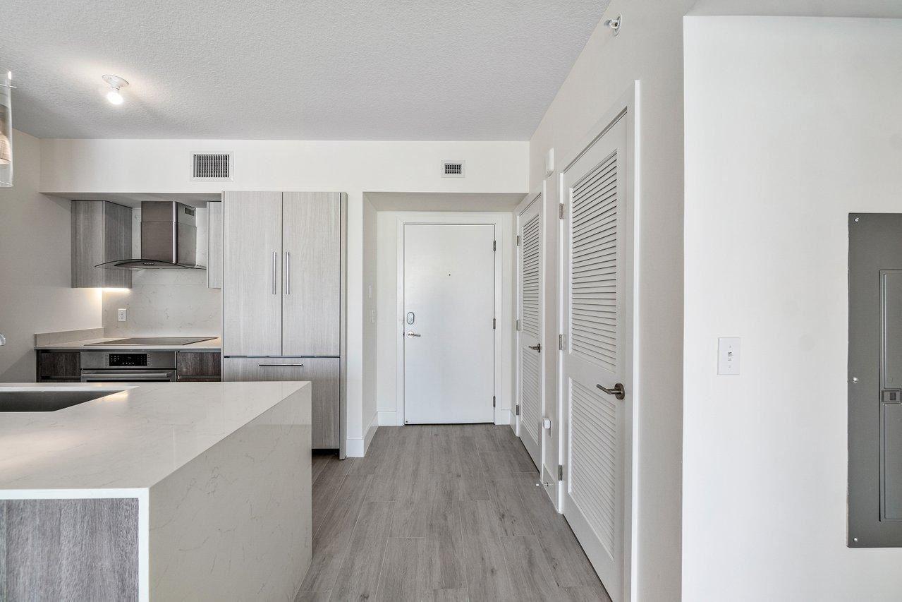 111 SE 1st Avenue #517, Delray Beach, FL 33444 - #: RX-10674797