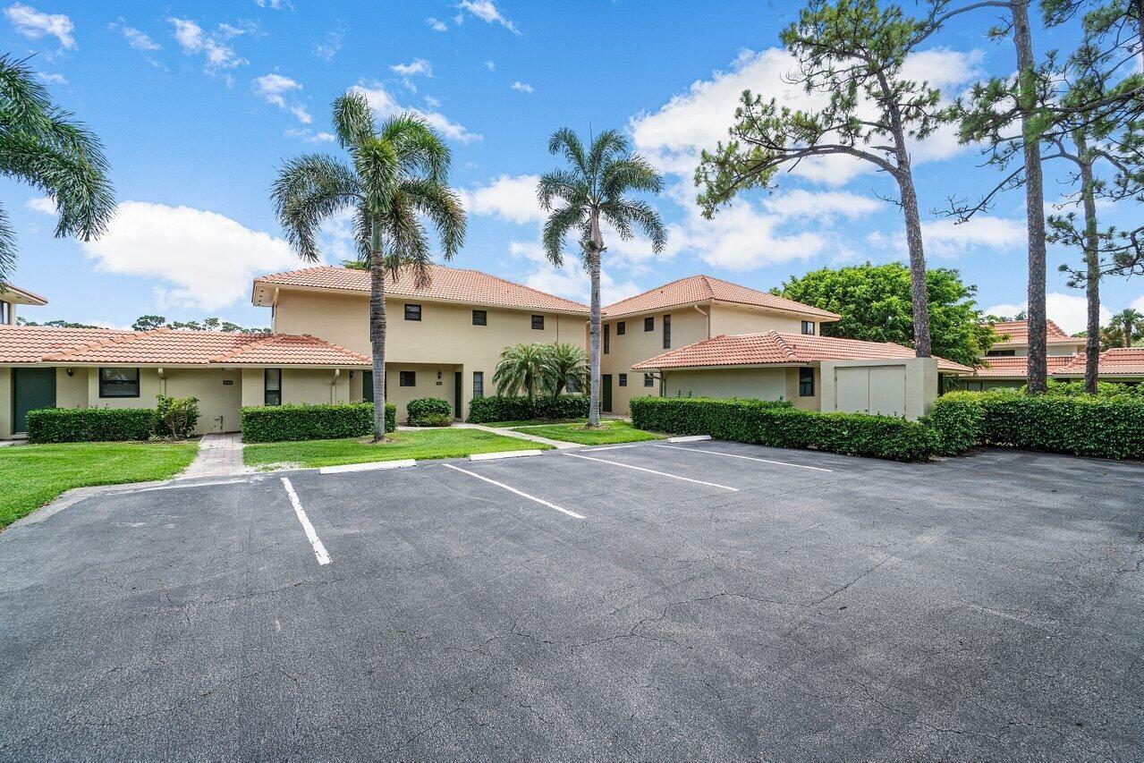 4150 Kittiwake Court, Boynton Beach, FL 33436 - MLS#: RX-10721797