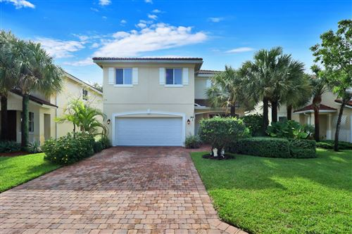 Photo of Listing MLS rx in 144 Two Pine Drive Greenacres FL 33413