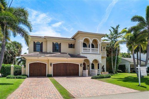 Photo of 200 Murray Road, West Palm Beach, FL 33405 (MLS # RX-10716798)
