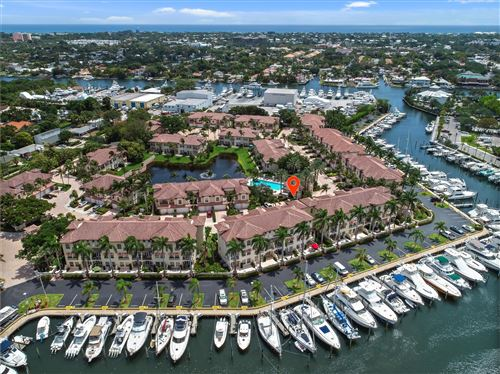 Photo of 9 Marina Gardens Drive, Palm Beach Gardens, FL 33410 (MLS # RX-10754798)