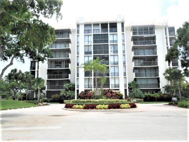 1645 Bridgewood Drive, Boca Raton, FL 33434 - #: RX-10610798