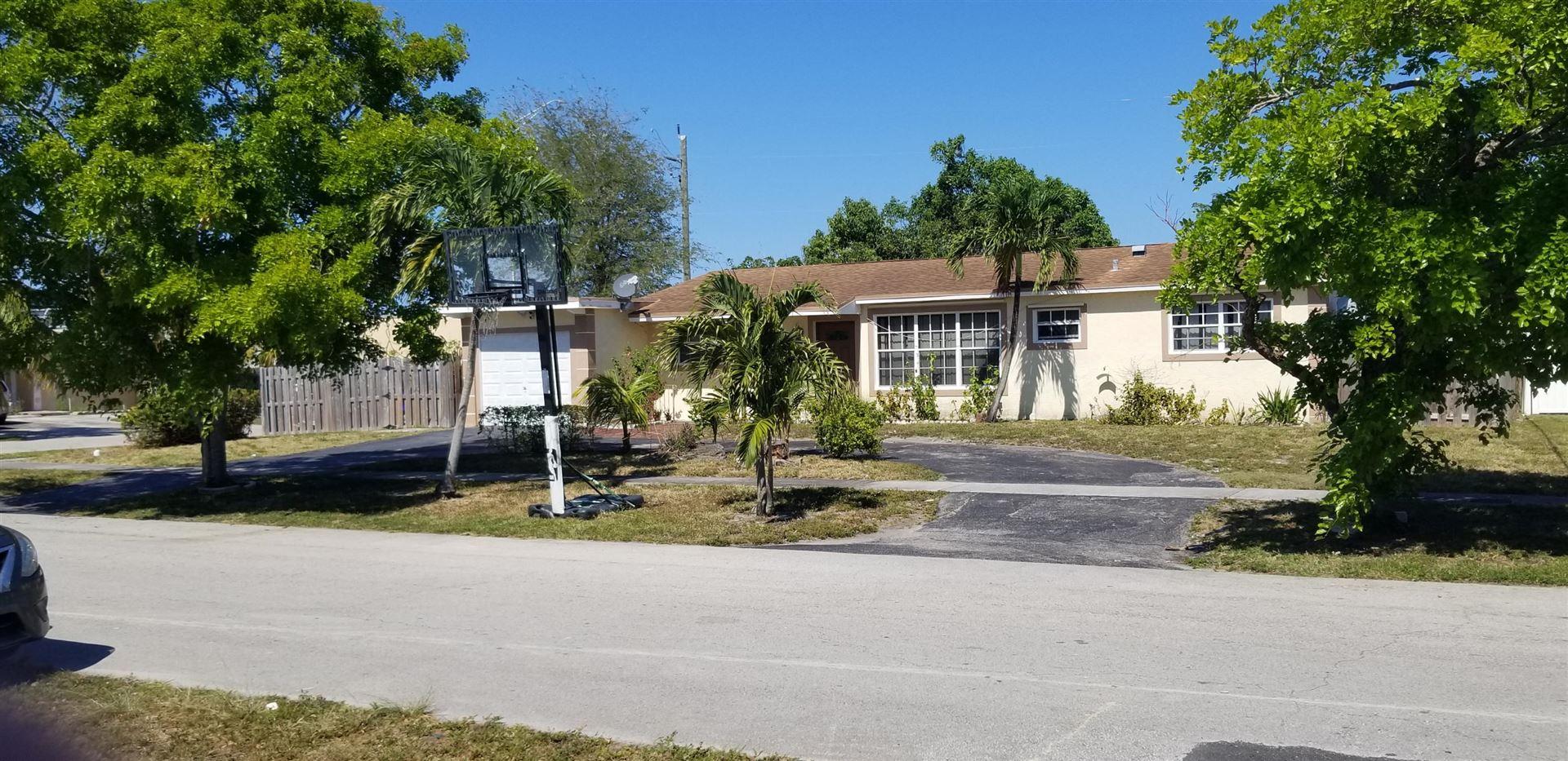 3940 NW 2nd Avenue, Deerfield Beach, FL 33064 - #: RX-10713798