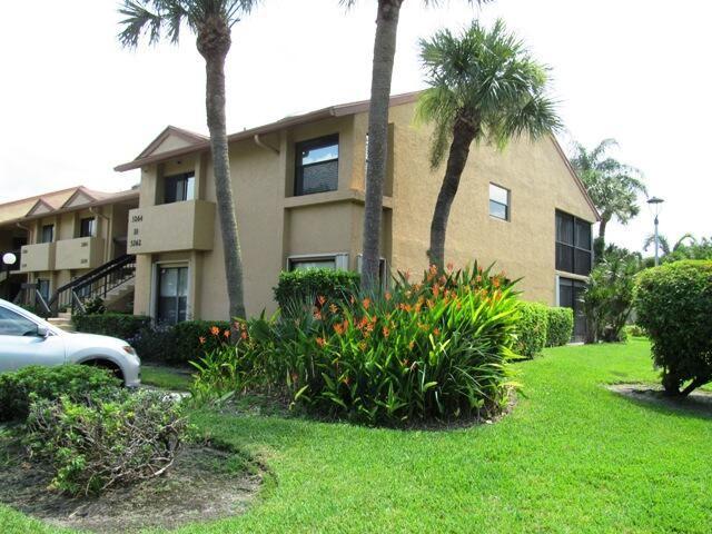 3262 Perimeter Drive #1814, Greenacres, FL 33467 - MLS#: RX-10733798