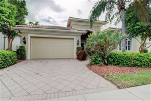 Photo of 4096 Briarcliff Circle, Boca Raton, FL 33496 (MLS # RX-10578799)