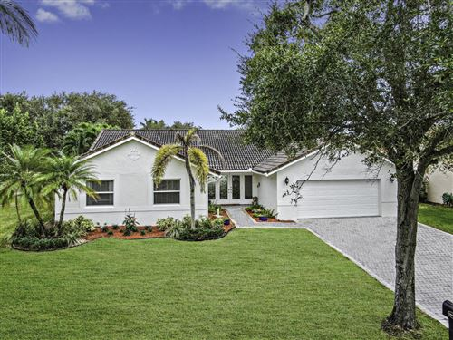 Photo of Listing MLS rx in 9600 NW 26th Court Coral Springs FL 33065