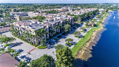 Photo of Listing MLS rx in 4903 Midtown Lane #3113 Palm Beach Gardens FL 33418
