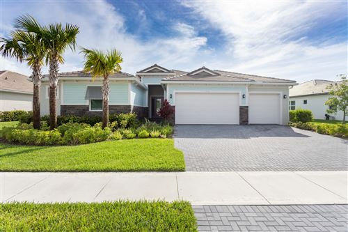 Photo of 9706 Captiva Circle, Boynton Beach, FL 33437 (MLS # RX-10734799)