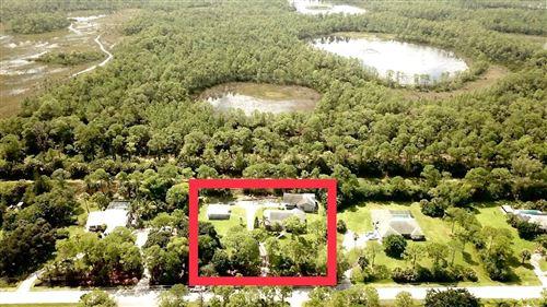 Photo of 11516 150th Court N. Court N, Jupiter, FL 33478 (MLS # RX-10741799)