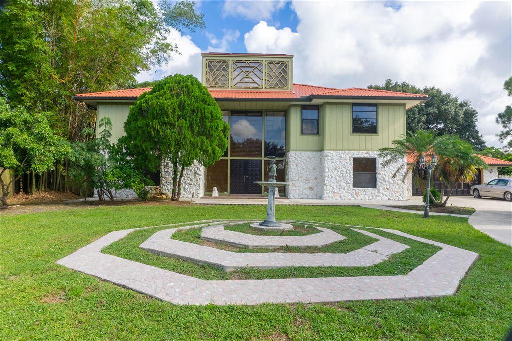 798 SE River Court, Port Saint Lucie, FL 34983 - #: RX-10566799