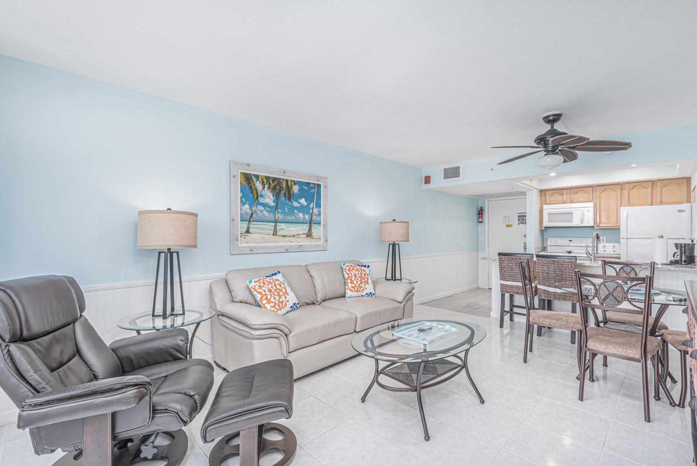 9800 S Ocean Drive #411, Jensen Beach, FL 34957 - #: RX-10649799