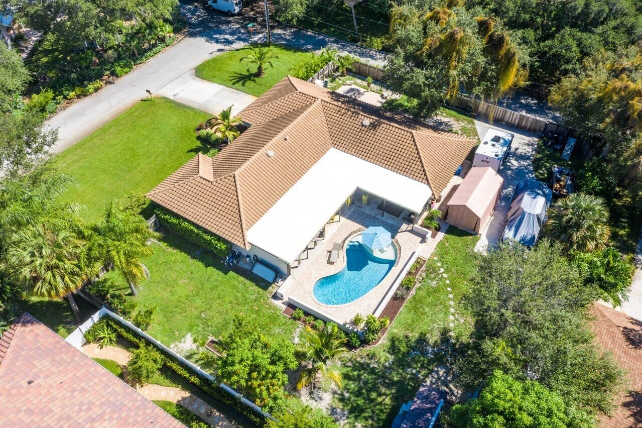2264 Holly Lane, Palm Beach Gardens, FL 33410 - MLS#: RX-10748799