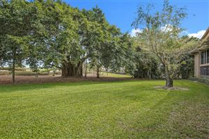 Photo of 11800 S Avenue Of The Pga #19, Palm Beach Gardens, FL 33418 (MLS # RX-10412800)