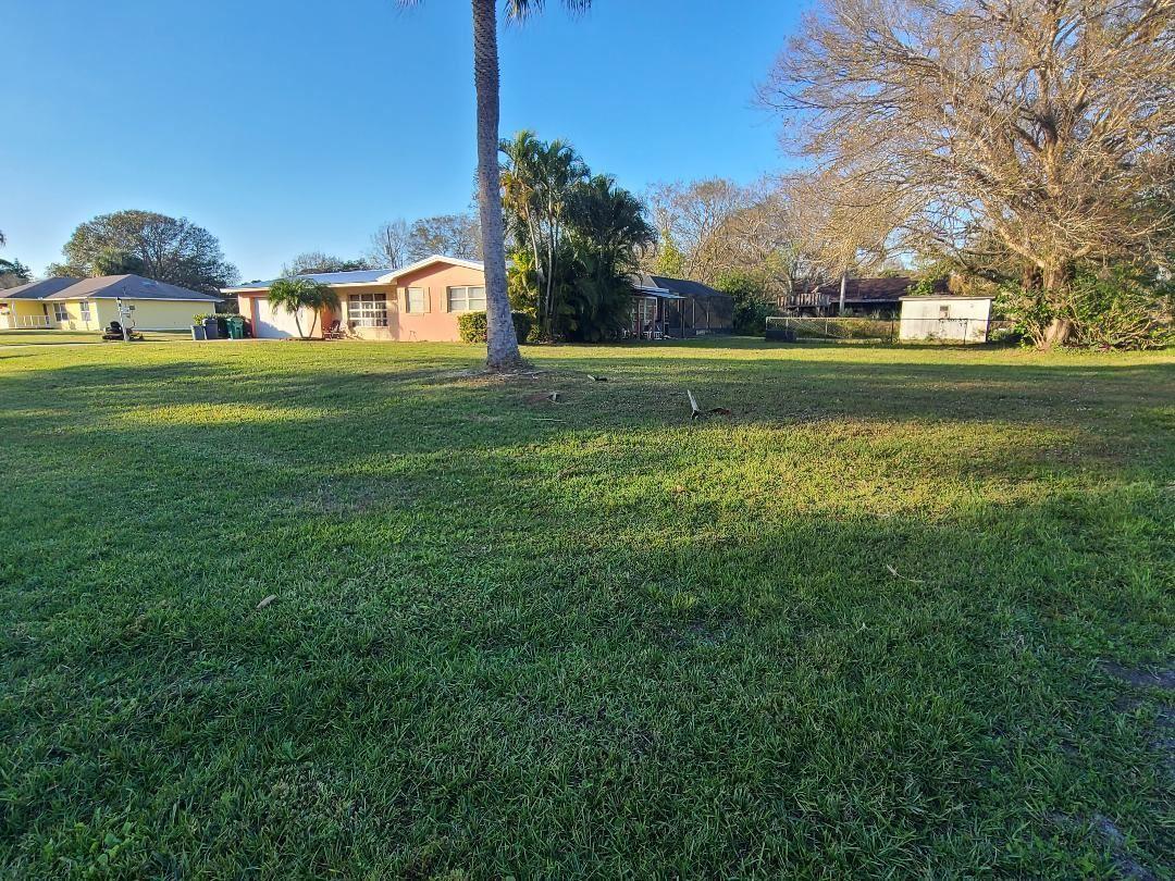 7500 Belleair Avenue, Fort Pierce, FL 34951 - #: RX-10682800