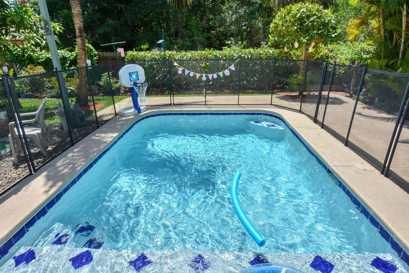 1324 SW Wellington Avenue, Port Saint Lucie, FL 34953 - #: RX-10705800