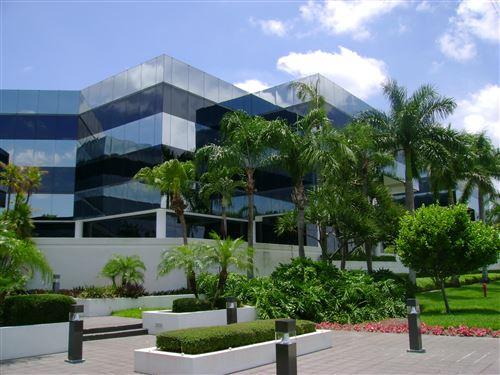 Photo of 4800 N Federal Highway #300d, Boca Raton, FL 33431 (MLS # RX-10453801)