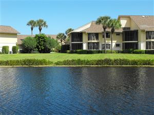 Photo of 16941 Waterbend Drive #249, Jupiter, FL 33477 (MLS # RX-10513801)