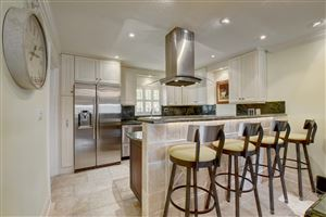 Photo of Listing MLS rx in 5500 Old Ocean Boulevard #202 Ocean Ridge FL 33435