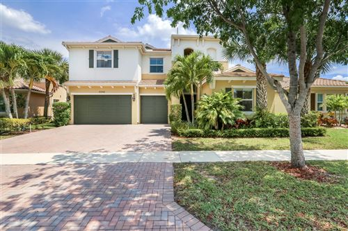 Photo of Listing MLS rx in 2566 Cooper Way Wellington FL 33414