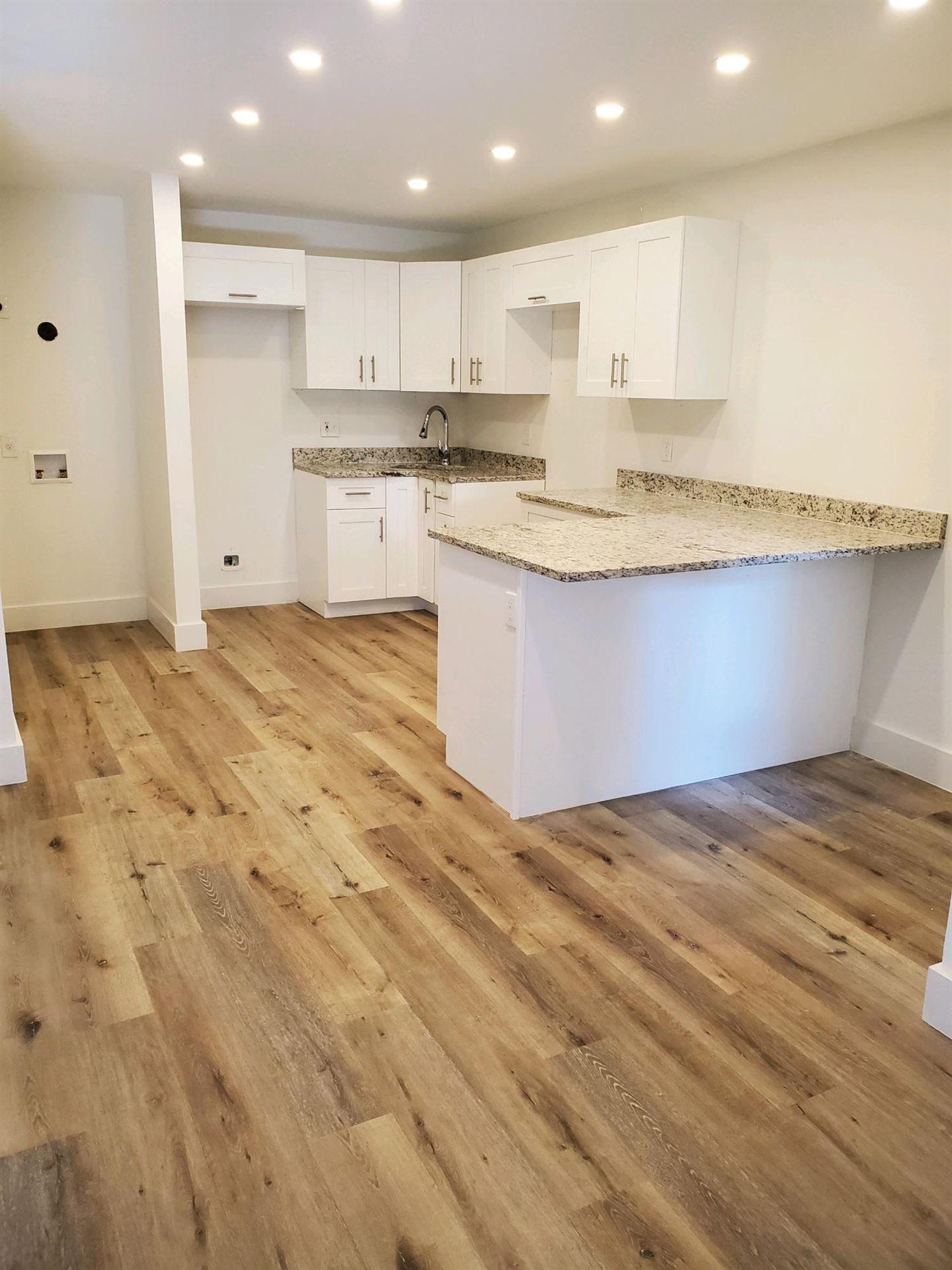 524 Shady Pine Way #C1, Greenacres, FL 33415 - #: RX-10601801